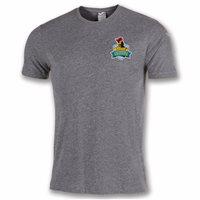 BC Dresden T-Shirt Nimes Herren Melange